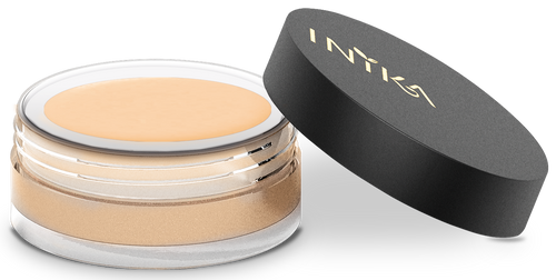 INIKA Full Coverage Concealer, 3,5 gr