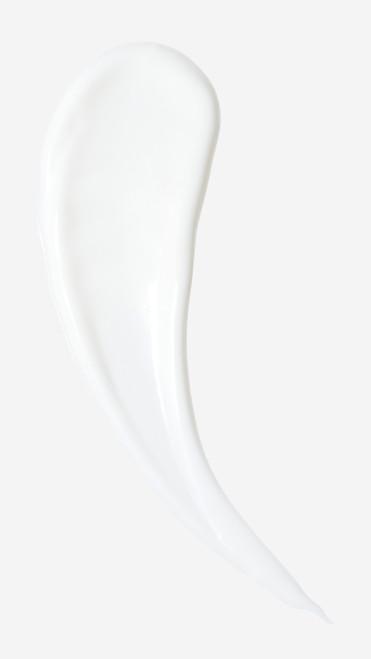 BYBI Beauty Face Base Moisturiser, fuktighetskrem, 60 ml
