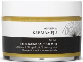 karmameju_more_salt_skrubb_kroppsskrubb