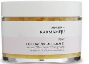 karmameju_hjemmespa_kropp_skrubb_salt_balm_naturlig_hudpleie (1)