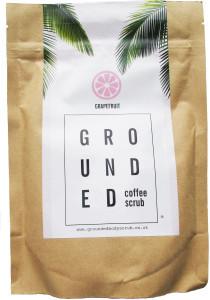 grounded-coffee-scrub-kaffeskrubb-skinlove (1)
