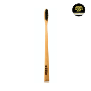 pearlbar-tannborste-skinlove-bambus