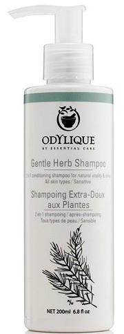 odylique_okologisk_shampoo_naturlig_sjampo_odylique__kologisk_h_rpleie_naturlig_hudpleie_nettbutikk_utenparabener_skinlove