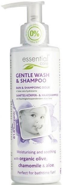 bad_baby_wash_shampoo-naturlig_1