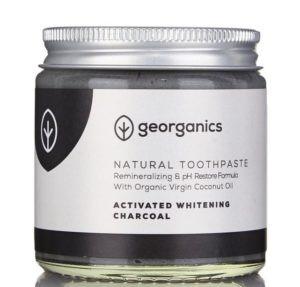 georganics-charoal-120ml