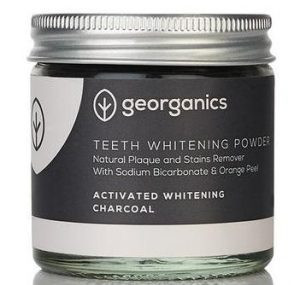 activated_whitening_charcoal_pulver-georganics