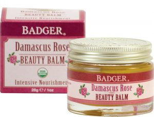 beauty-balm-badger-damascus-rose-norge