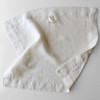 Linen Hand Towel. Spa Towel Collection by Linoto