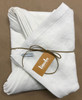 A set of real linen napkins by Linoto. The perfect gift.