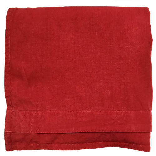 Sale Duvet Cover Red Queen