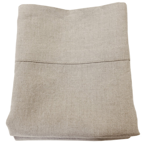 Linoto Sheets - All Natural Linen Bedding