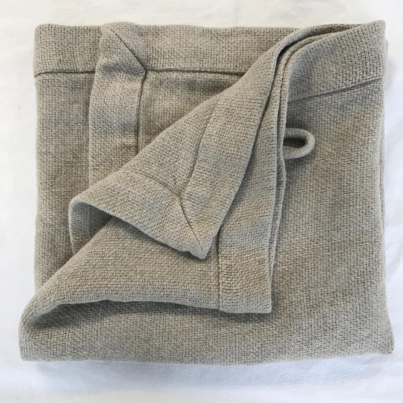 Linen Bath Sheet Linoto Linen Spa Towel Collection Belgian