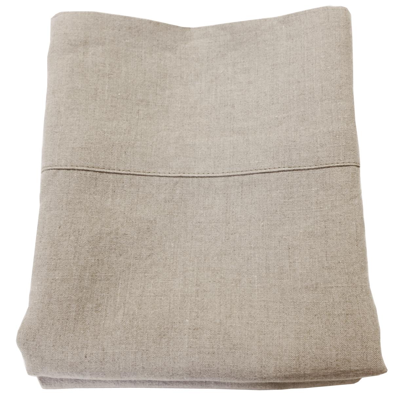 Organic Linen Belgian Linen Made In Usa