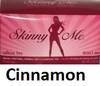 The Skinny Me Cinnamon 30 Bags Colon Cleanse Tea Has The Same Ingredients
