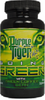 Purple Tiger Going Green 60 Capsules, potent fat burner especially around your waist, works quickly with no side effects, increased focus and energy, takes the edge off between meals, green coffee bean, HCA, schizandra, raspberry ketones,  purple tiger pills review, purple tiger diet pills, purple blast diet pills, purple tiger surge, purple tiger amazon, purple tiger cleaner, purple tiger urban dictionary