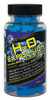 Hi-Tech Pharmaceuticals H2O Expulsion 60 Capsules