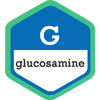 Glucosamine Sulfate,  Rebuild Joints and Cartilage