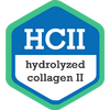 Hydrolyzed Collagen Type II,  Renew and Maintain Connective Tissue