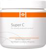 ForMor Super C Crystals 340 grams