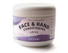 Our Father's Healing Herbs Face & Hand Conditioning Salve 2oz