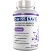 Swiss Navy Climax For Women 60 Tablets