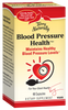 Terry Naturally Blood Pressure 60 Capsules