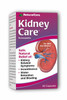 NaturalCare Kidney Care 60 Tablets #11060