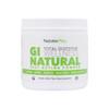 Nature's Plus GI Natural Drink Powder