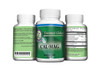 Standard Enzyme Cal Mag 90 Capsules Ingredients