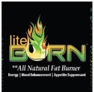 Lite Burn
