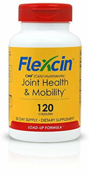 Flexcin International Inc.