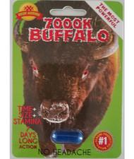 7000 Buffalo