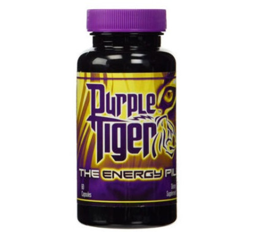 Purple tiger diet pill 60 capsules, purple tiger, purple tiger diet pill,  purple tiger pills review, purple blast diet pills, purple tiger amazon, purple tiger cleaner, purple tiger animal, purple tiger stuffed animal, purple tiger rose,