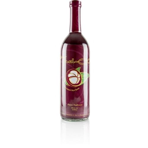 Nature's Sunshine Thai-Go (Two-25 fl. oz. bottles)