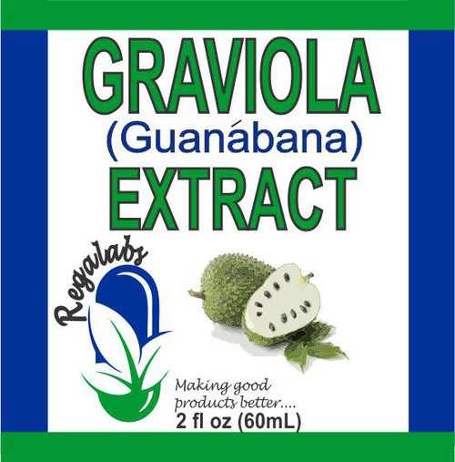 /regalabs-graviola-extract-2oz/