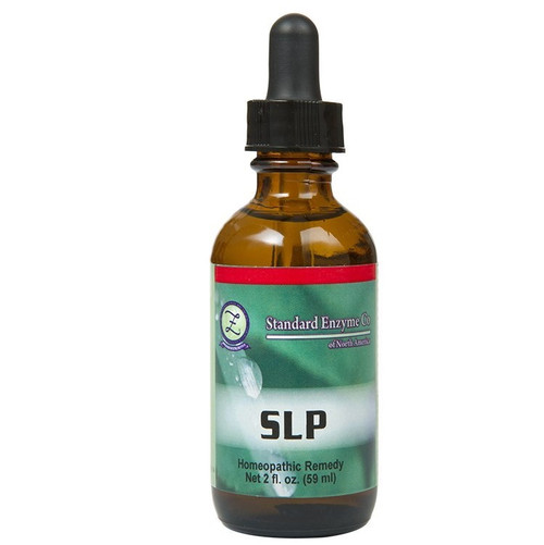 Standard Enzyme SLP 2oz Liquid