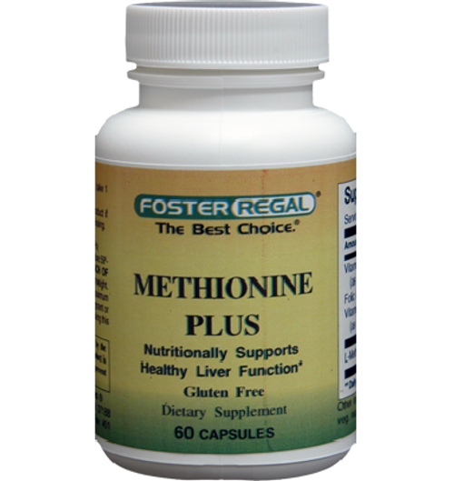/foster-regal-methionine-plus-60-capsules/