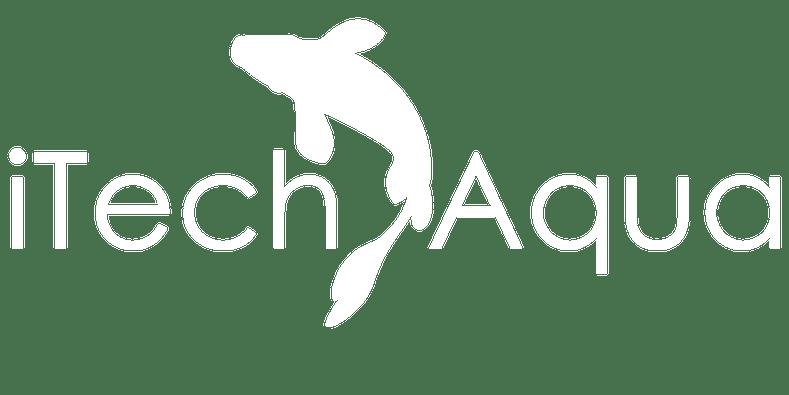 iTechAqua