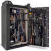 Browning Black Label, Mark IV Tactical Series Safe-US49-Interior