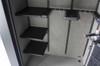 Browning Black Label, Mark IV Tactical Series Safe-US49-Shelves