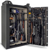 Browning Black Label, Mark IV Tactical Series Safe-US49-Interior