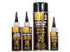 Browning 4 Step Gun Cleaner Pack