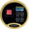 SecuRam Biometric Lock-Retro Fit Kit