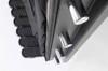 Browning Étiquette noire, Tactical Series Mark IV - Safe-US49-Bolts