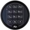 Browning Black Label Mark V Tactical Safe-49 Wide-Lock