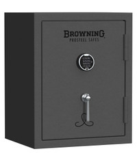 Browning Compact Safe-SP9