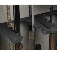 Browning Barrel Rack-User Installed