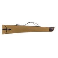 Galco Field Grade Leather and Canvas Gun Slip