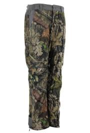 NOMAD Women's Harvester Pants