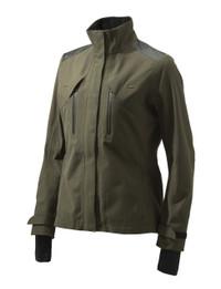 Beretta Women's Light Active Jacket